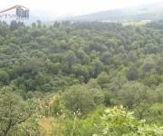 Առանձնատուն, 2 հարկանի, Լոռի, Ստեփանավան