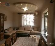 Առանձնատուն, 4 հարկանի, Երևան, Քանաքեռ-Զեյթուն