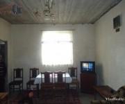 Առանձնատուն, 2 հարկանի, Երևան, Աջափնյակ - 2