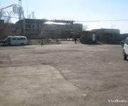 Universal place, Yerevan, Nor-Nork