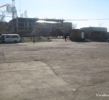 Ունիվերսալ, Երևան, Նոր Նորք - 1