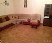 Առանձնատուն, 3 հարկանի, Երևան, Կենտրոն - 2