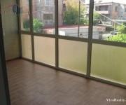 Առանձնատուն, 3 հարկանի, Երևան, Շենգավիթ - 4