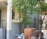 Առանձնատուն, 3 հարկանի, Երևան, Շենգավիթ - 9