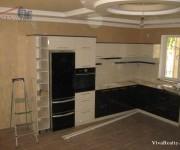 Առանձնատուն, 3 հարկանի, Երևան, Շենգավիթ - 2