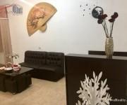 Առևտրային, Երևան, Կենտրոն