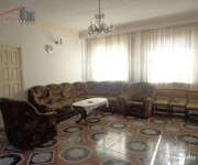 House, 3 floors, Yerevan, Nork-Marash