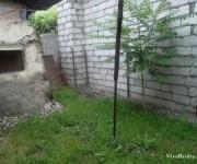 Առանձնատուն, 1 հարկանի, Երևան, Կենտրոն