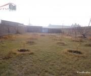 Բնակելի հող, Կոտայք, Աբովյան, Առինջ