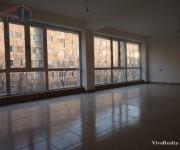 Ունիվերսալ, Երևան, Քանաքեռ-Զեյթուն