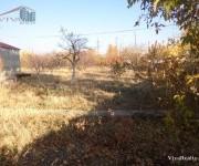Բնակելի հող, Կոտայք, Եղվարդ, Գետամեջ