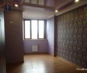 Բնակարան, 2 սենյականոց, Երևան, Կենտրոն - 7