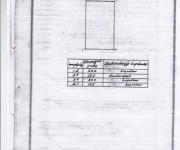 Գյուղ. հող, Կոտայք, Աբովյան, Պտղնի