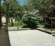 Առանձնատուն, 1 հարկանի, Երևան, Արաբկիր