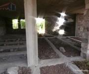 Առանձնատուն, 3 հարկանի, Երևան, Դավթաշեն