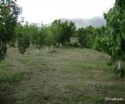 Բնակելի հող, Արագածոտն, Աշտարակ, Օհանավան