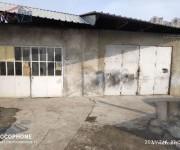 Հասարակ. հող, Երևան, Կենտրոն