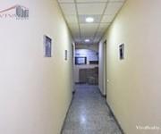Ունիվերսալ, Երևան, Կենտրոն - 10