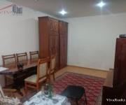 Առանձնատուն, 1 հարկանի, Երևան, Դավթաշեն