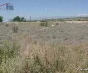 Գյուղ. հող, Կոտայք, Աբովյան, Պռոշյան