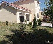 Առանձնատուն, 3 հարկանի, Երևան, Վահագնի