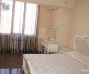 Բնակարան, 5 սենյականոց, Երևան, Կենտրոն - 12