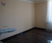 Բնակարան, 5 սենյականոց, Երևան, Կենտրոն - 14