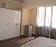 Բնակարան, 5 սենյականոց, Երևան, Կենտրոն - 13