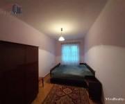 Բնակարան, 3 սենյականոց, Երևան, Աջափնյակ - 11