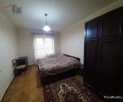Բնակարան, 3 սենյականոց, Երևան, Աջափնյակ - 10