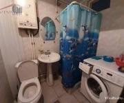 Բնակարան, 3 սենյականոց, Երևան, Աջափնյակ - 12