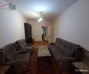 Բնակարան, 3 սենյականոց, Երևան, Աջափնյակ - 3
