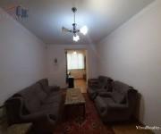Բնակարան, 3 սենյականոց, Երևան, Աջափնյակ - 4