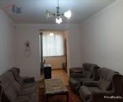 Բնակարան, 3 սենյականոց, Երևան, Աջափնյակ - 2