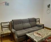 Բնակարան, 3 սենյականոց, Երևան, Աջափնյակ - 5