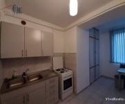 Բնակարան, 3 սենյականոց, Երևան, Աջափնյակ - 6