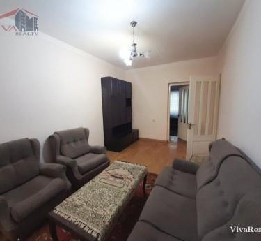 Բնակարան, 3 սենյականոց, Երևան, Աջափնյակ - 1