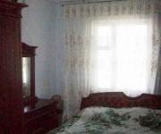 Բնակարան, 4 սենյականոց, Երևան, Քանաքեռ-Զեյթուն - 6