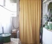 Բնակարան, 4 սենյականոց, Երևան, Քանաքեռ-Զեյթուն - 3