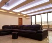 Квартирa, 5 комнат, Ереван, Центр