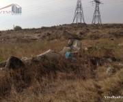 Հասարակ. հող, Կոտայք, Աբովյան, Պռոշյան