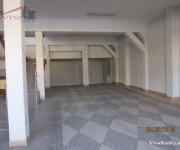 Universal place, Armavir, ,