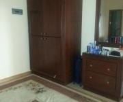 Բնակարան, 2 սենյականոց, Երևան, Կենտրոն - 6
