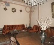 Особняк, 1 этажей, Ереван, Аван