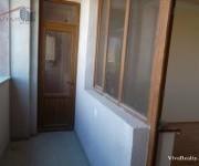 Բնակարան, 3 սենյականոց, Երևան, Ավան - 10