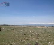 Գյուղ. հող, Արմավիր, Էջմիածին, Մերձավան