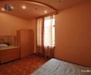 Բնակարան, 3 սենյականոց, Երևան, Կենտրոն - 13