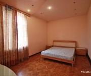 Բնակարան, 3 սենյականոց, Երևան, Կենտրոն - 12