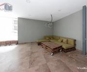 Բնակարան, 3 սենյականոց, Երևան, Ավան - 8