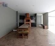 Բնակարան, 3 սենյականոց, Երևան, Ավան - 9